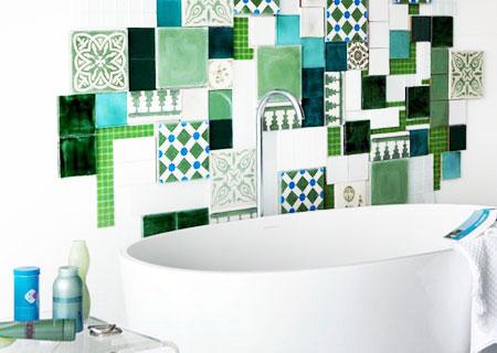 bath tubs kottayam changanacherry thiruvalla alappuzha pathanamthitta