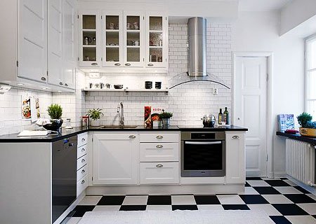 Kitchen Tiles In Kerala shalimar marbles & granites changanacherry kottayam thiruvalla