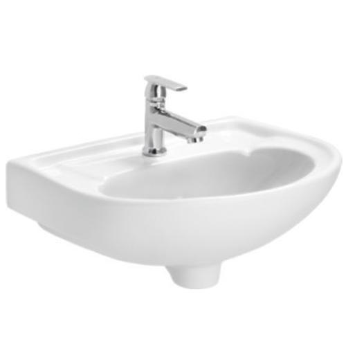 1012 Canon Wash Basins Sanitary Ware Shalimar