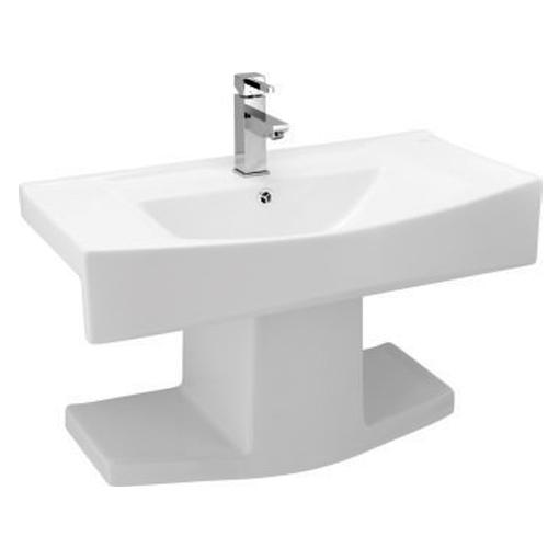 Cheryl 1068A Wash Basins Sanitary Ware Shalimar