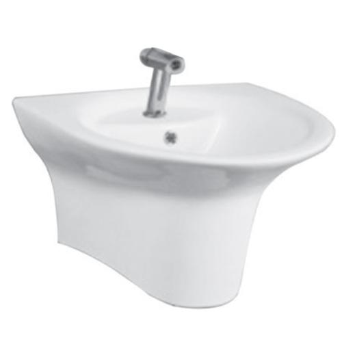 Campi Wash Basins Sanitary Ware Shalimar Marbles