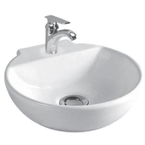 1083 Chason Wash Basins Sanitary Ware Shalimar