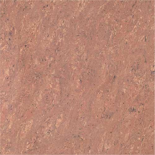 Kero 6208 Vitrified Tiles Tiles Shalimar Marbles
