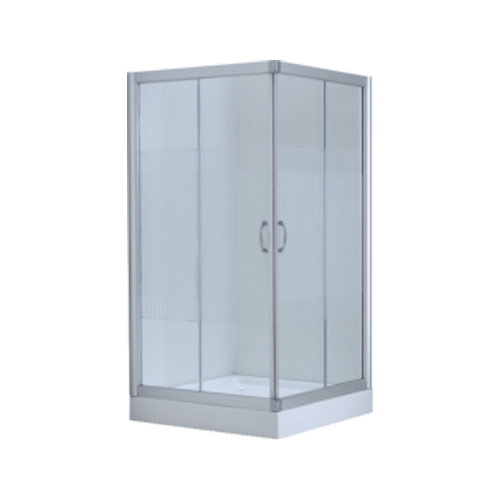 Shower cubicles panels showroom shalimar marbles for Bathroom accessories kerala