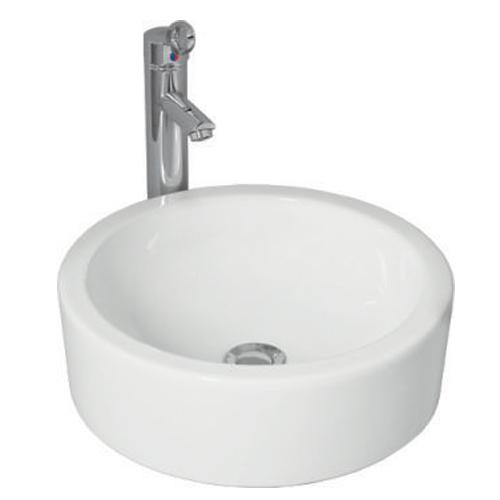 7754 Columbus Wash Basins Sanitary Ware Shalimar