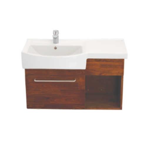 cab 1005 cabinet wash basins sanitary ware shalimar marbles granites changanacherry kottayam thiruvalla alappuzha pathanamthitta kerala - Bathroom Cabinets Kerala