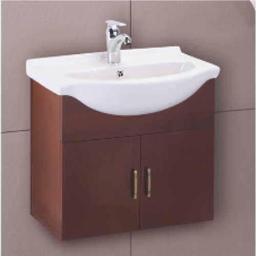 CAB 1027 Wash Basins Sanitary Ware Shalimar Marbles