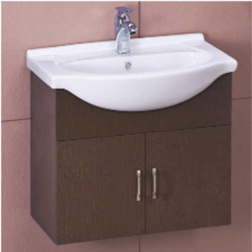 cab 1028 wash basins sanitary ware shalimar marbles granites changanacherry kottayam thiruvalla alappuzha pathanamthitta kerala - Bathroom Cabinets Kerala