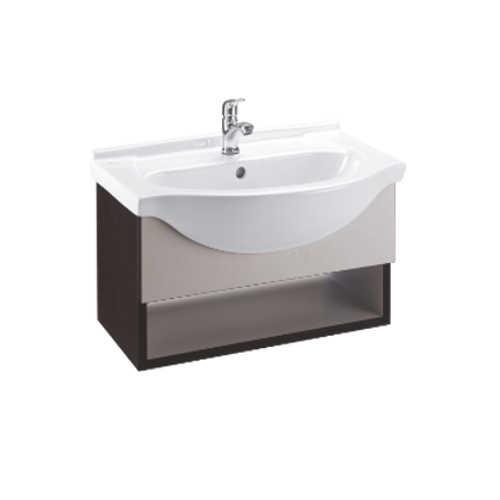 Wash Basins Showroom Shalimar Marbles Granites