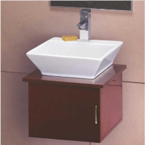 cab 1031 wash basins sanitary ware shalimar marbles granites changanacherry kottayam thiruvalla alappuzha pathanamthitta kerala - Bathroom Cabinets Kerala