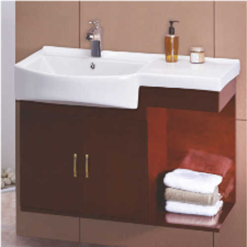 cab 1035 wash basins sanitary ware shalimar marbles granites changanacherry kottayam thiruvalla alappuzha pathanamthitta kerala