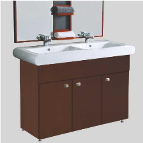 CAB 1038 Wash Basins Sanitary Ware Shalimar Marbles