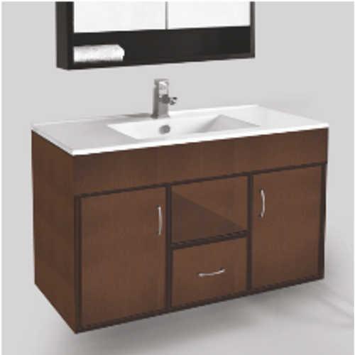 CAB 1040 - Wash Basins - Sanitary ware - Shalimar Marbles ...