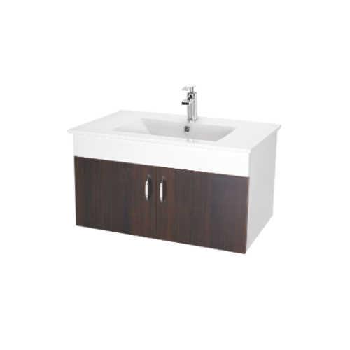 cab 1042c hmr board - Bathroom Cabinets Kerala