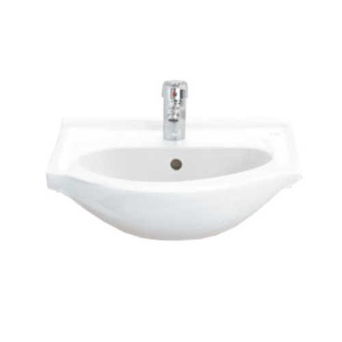 Cabinet Wash Basins Sanitary Ware Shalimar Marbles