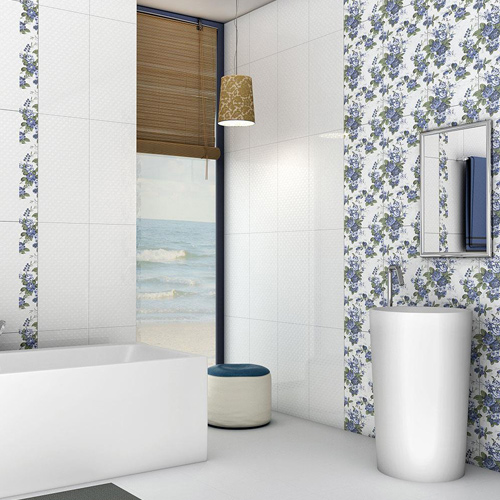 Luxury Wall Tiles Suppliers Manufacturers Amp Dealers In Kolkata West Bengal