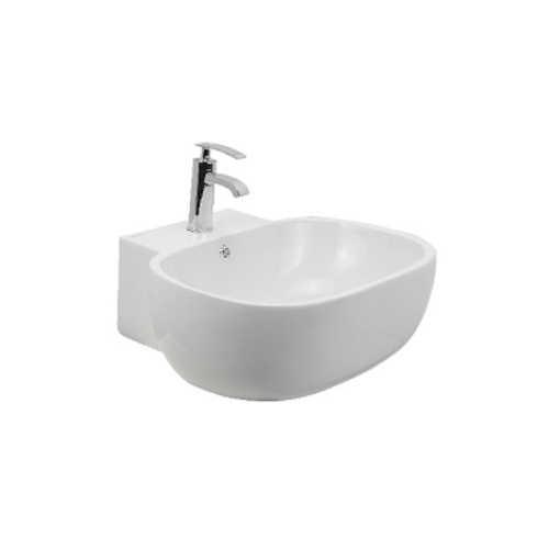 Clare Wash Basins Sanitary Ware Shalimar Marbles