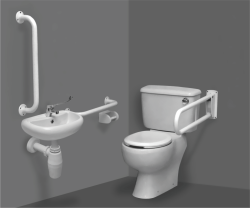 Crane bath accessories bath fittings shalimar for Bathroom accessories kerala