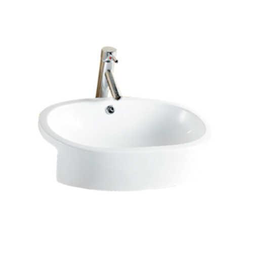Crosby Wash Basins Sanitary Ware Shalimar Marbles