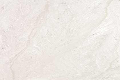 Kajaria Kerro-12806