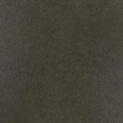 Belgium Grey