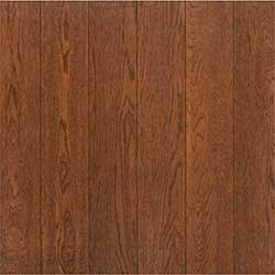 Caribbean Wood