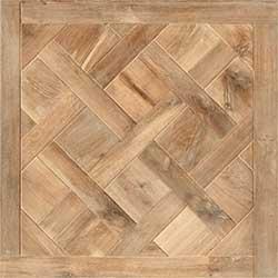 Persian Cedar