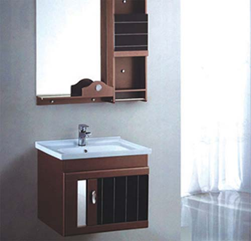 Proxima Bathroom Cabinets