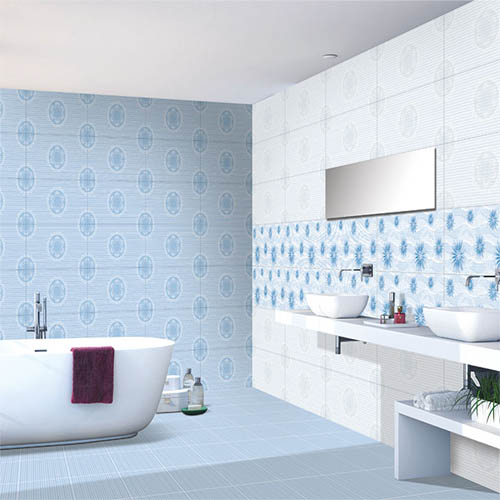 Amazing Kajaria  Wall Tiles  Highlighter Concepts  Tiles  Shalimar Marbles