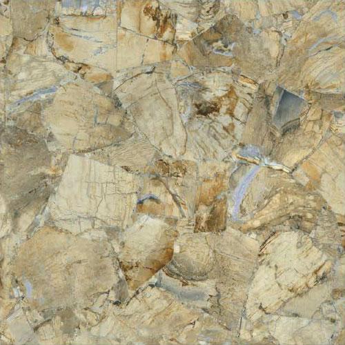 Gibraltar Digital Matte