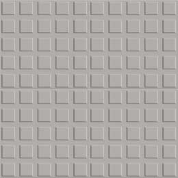 Cubix Grey