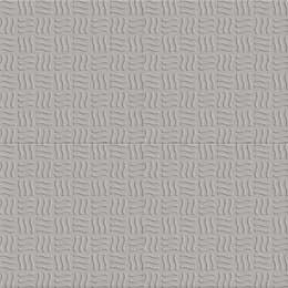 Waves Grey