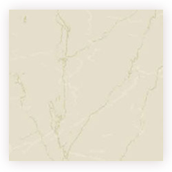 Kerro 6014 Vitrified Tiles Tiles Shalimar Marbles