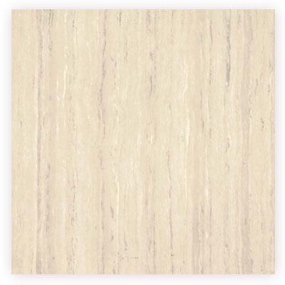 Kerro 8502 Vitrified Tiles Tiles Shalimar Marbles