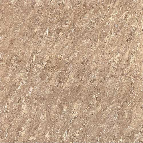 Our Ceramic Tile Products