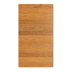 Excellent Toronto Blanco 30x30 Cm Floor Tiles Satin Matt Normal