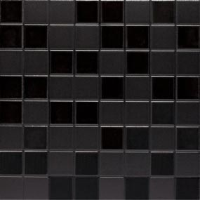 Ceramic Tiles Showroom Shalimar Marbles Amp Granites