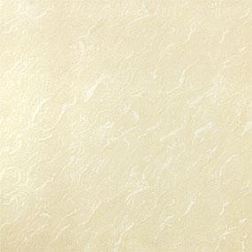 nitco-tiles-vitrified-tiles-854.jpg