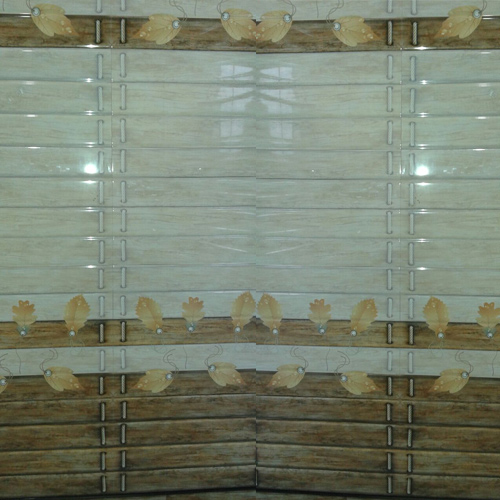 Rope wood ceramic tiles tiles shalimar marbles granites changanacherry kottayam Bathroom tiles design in kerala