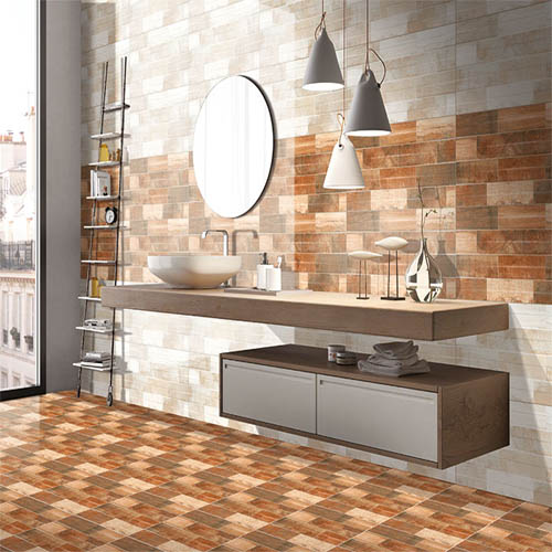 Simple  Designer Tiles Bath Fittings Tiles Company India  Somany Ceramics